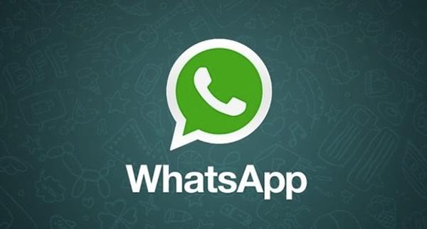 WhatsApp-messagistica-istantanea
