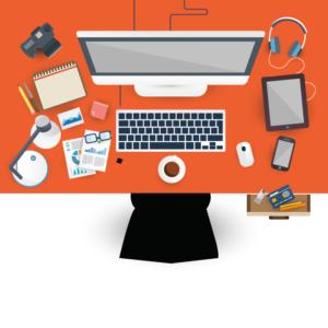 graphic_designer