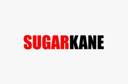 logo sugarkane