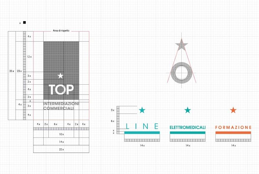 Costruttivo Logo Top Intermediazioni
