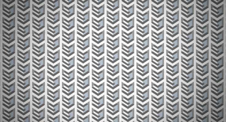 Pattern Costruzioni Generali