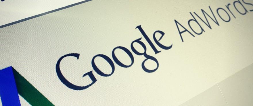 Google AdWords: come cambia il marketing digitale