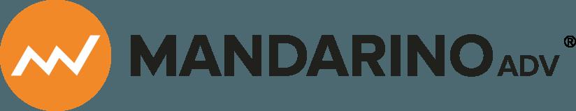 Agenzia di comunicazione Mandarino Adv
