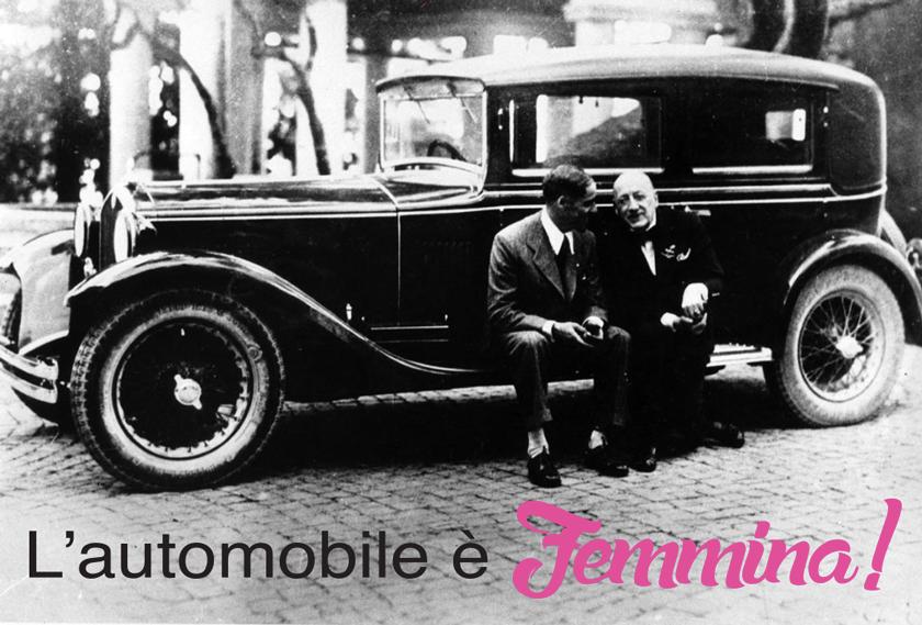 Slogan DAnnunzio